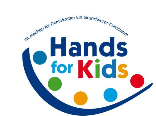 Hands for Kids
