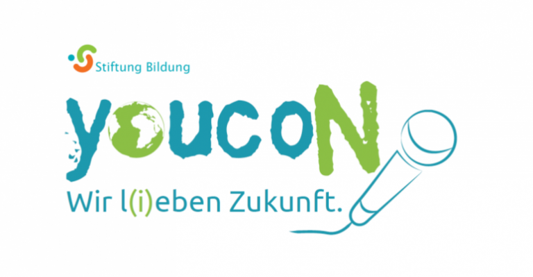 BNE Tour goes youcoN 2018